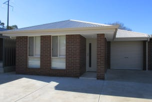 126B Nelson Road, Valley View, SA 5093