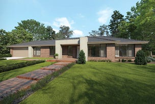 Lot 4 Highlands Road, Mansfield, Vic 3722