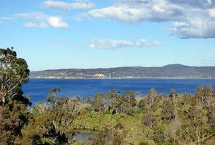 6 Whale Cove Circuit, Eden, NSW 2551
