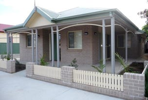 1/39 Mary Street, Grafton, NSW 2460