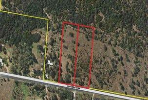 116 Five Mile Road South, Tinana South, Qld 4650