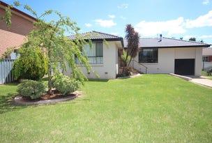 125 Curtis Street, Oberon, NSW 2787