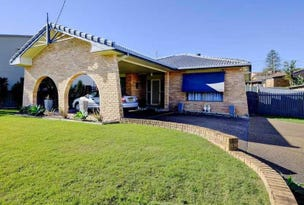 14  Burrawan Street, Forster, NSW 2428