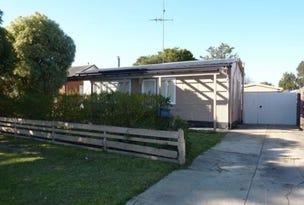 15 Mckean Street, Bairnsdale, Vic 3875