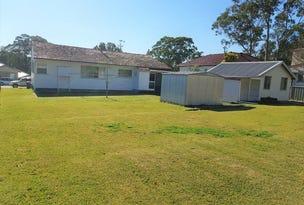 24 Lurnea Crescent, Valentine, NSW 2280