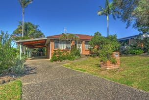 19 Monk Crescent, Bomaderry, NSW 2541