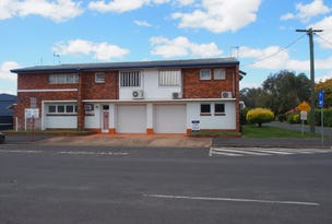 Former Ambulance Building, Pittsworth, Qld 4356