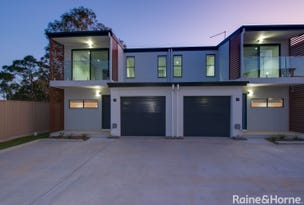 17/61 CABOOLTURE RIVER ROAD, Morayfield, Qld 4506
