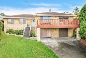 53 Illawarra Road, Blackmans Bay, Tas 7052