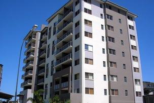 13 51-69 Stanley Street, Townsville City, Qld 4810