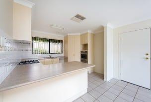 22 Whernside Drive, Wodonga, Vic 3690