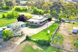 407 Pinnacle Road, Orange, NSW 2800