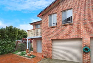 4/174 Balgownie Road, Balgownie, NSW 2519