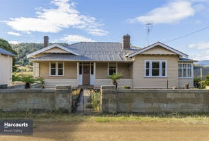 100 Crowthers Road, Castle Forbes Bay, Tas 7116