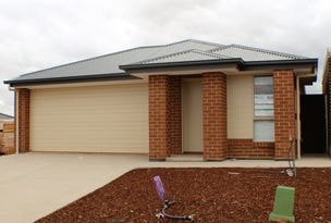 LOT 69 Brookfield court, Blakeview, SA 5114
