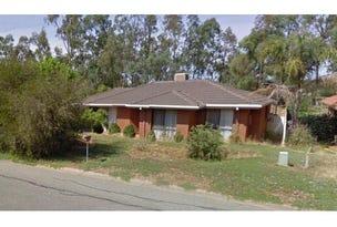 9 Daysdale Way, Thurgoona, NSW 2640