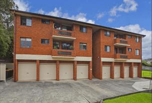 29/59 Collins Street, Kiama, NSW 2533