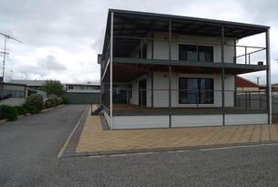 133 Edwardes Street, Port Victoria, SA 5573