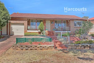 25 Colorado Street, Kearns, NSW 2558