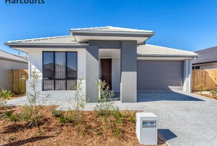 23 Bedarra Crescent, Burpengary East, Qld 4505