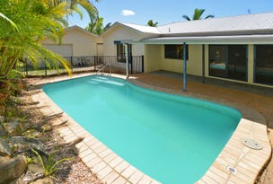 38 Mark Road West, Little Mountain, Qld 4551