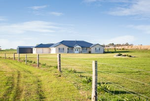 2 Bruins Road, Wandilo, SA 5291