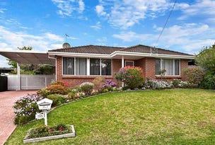 155 Bong Bong Rd, Horsley, NSW 2530