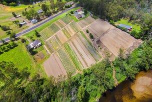 232 Springwood Road, Yarramundi, NSW 2753