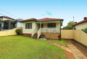 18 Ward Street, Yagoona, NSW 2199
