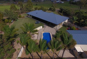 10 Parkers Ave, Dalby, Qld 4405