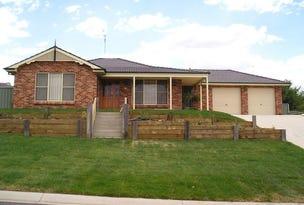 41 CEDAR DRIVE, Bathurst, NSW 2795