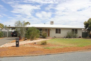 21 Wildflower Crt, Kambalda West, WA 6442