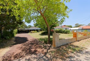 72 Queens Road, South Guildford, WA 6055