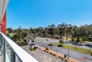 22/220 Greenhill Road, Eastwood, SA 5063