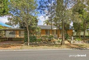 2 McCutcheon Street, Kariong, NSW 2250