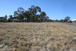 21 Cramsie Crescent, Glen Innes, NSW 2370