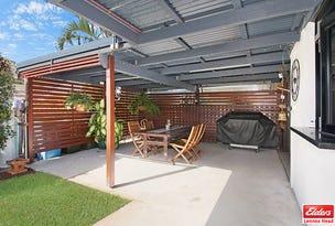21 Dodge Lane, Lennox Head, NSW 2478