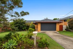 101 Bray Street, Coffs Harbour, NSW 2450