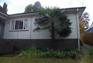 1/145 KIRKWOOD STREET, Armidale, NSW 2350