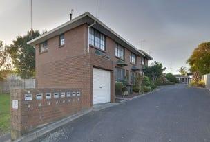 1/17 Ann Street, Morwell, Vic 3840