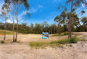 Lot 205 Seaforth Drive - Ocean Waves Estate, Valla Beach, NSW 2448