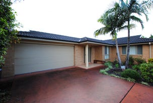 2/56 The Lakes Way, Forster, NSW 2428