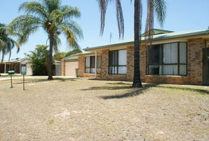 23 Metcalf Street, Gatton, Qld 4343