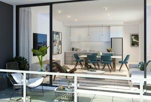 7-9 Gertrude Street, Wolli Creek, NSW 2205