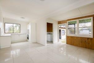 12 Budgeree Ave, Lake Munmorah, NSW 2259