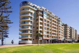507/19 Holdfast Promenade, Glenelg, SA 5045