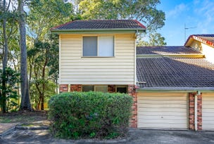 1/41 Robertson Street, Coniston, NSW 2500