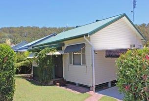 12 Ridge Street, Illarwill via, Maclean, NSW 2463