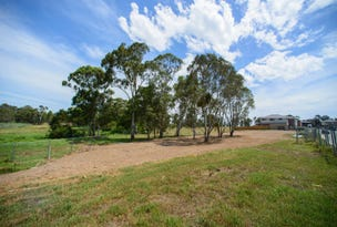 10 Summerland Crescent, Colebee, NSW 2761