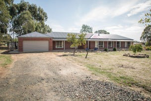 69 Bute Close, Clunes, Vic 3370